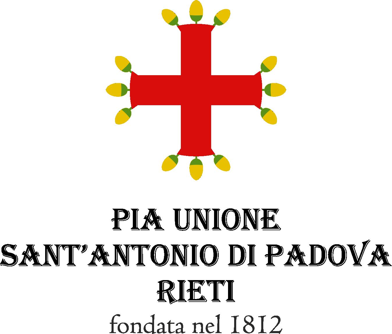 Giugno Antoniano Reatino - Festa di Sant'Antonio a Rieti